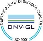 iso_9001_col-nuovo-logo-piccolo