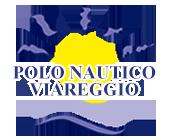 Polo Nautico Viareggio